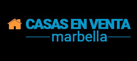 Casas en Venta Marbella Blog